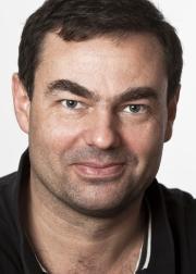 Olaf Hais, 2012