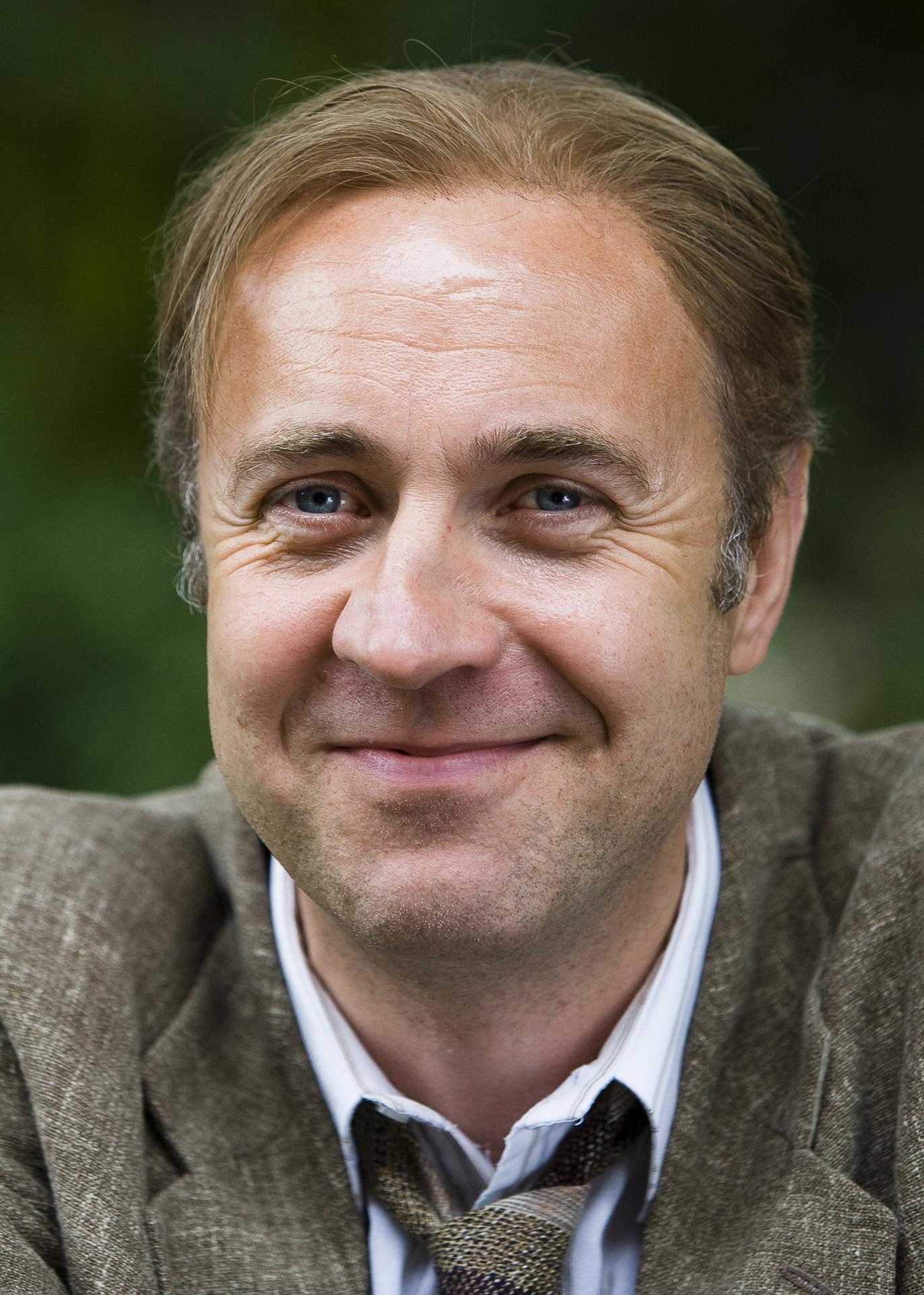 Mathias Mertens