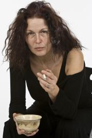 Anke Teickner