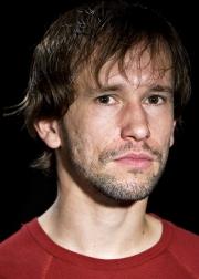 Benjamin Petschke