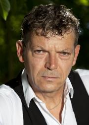 Carsten Linke