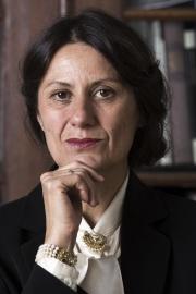 Regina Felber