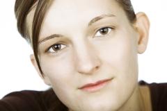 Sabine Strahl